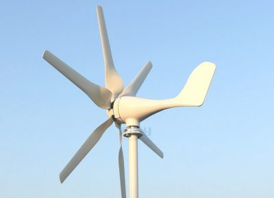 1kw wind turbines